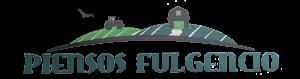 fulgencio-logo600px