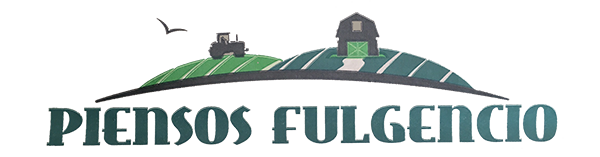 Fulgencio Casas | Piensos | AgroBiona